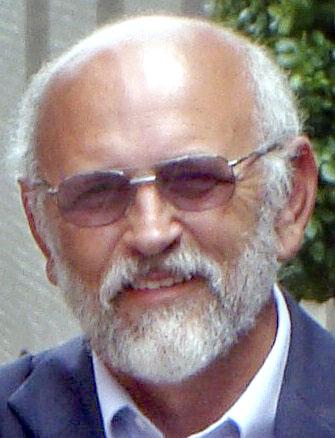 Thompsonville Author