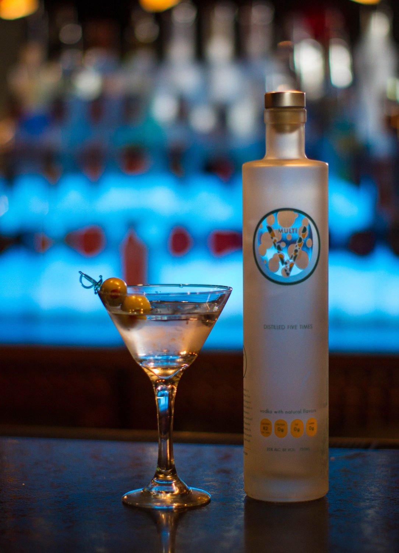 021916-mag-lfst-spirits-vodka-2.jpg