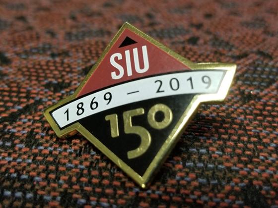 SIU 150