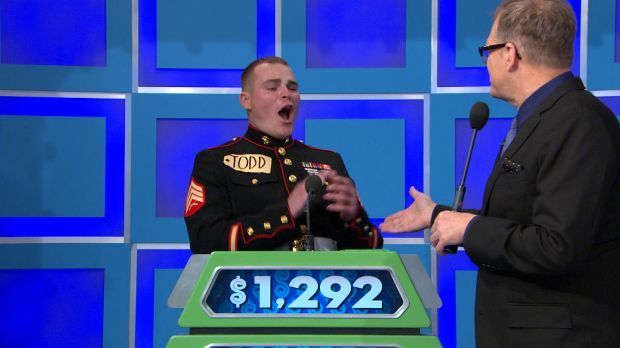 021214-nws-priceisright