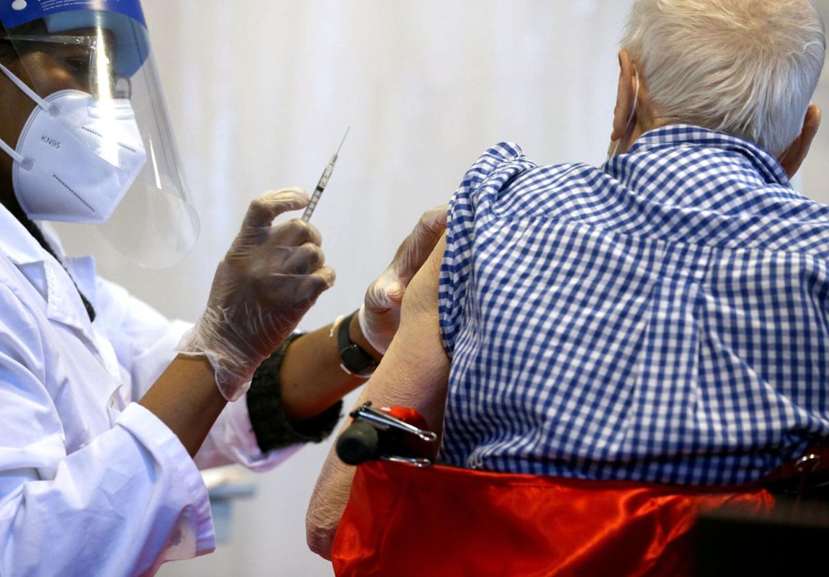US-NEWS-FAR-FEWER-COVID-19-DEATHS-IN-TB.jpg