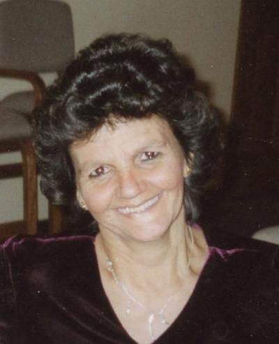 LaDonna Hendrickson | Obituaries | thesouthern com