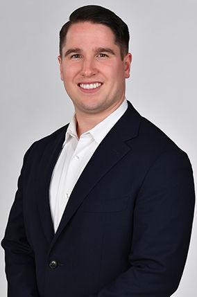 Zach Novak