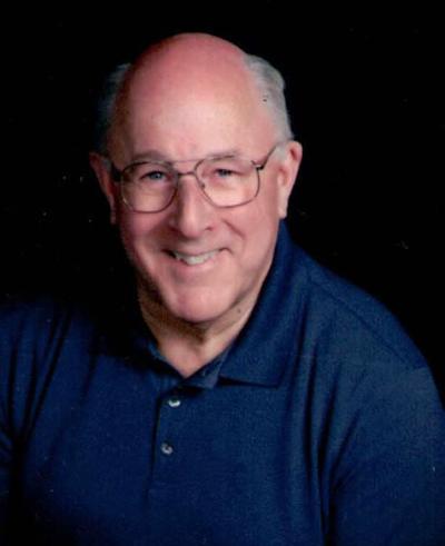 Bill J. Turnage