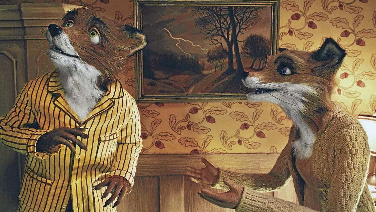 'The Fantastic Mr. Fox' (2009)_CMYK.jpg