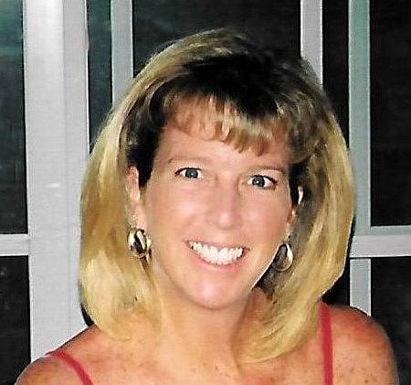 Melinda Cameron Womick