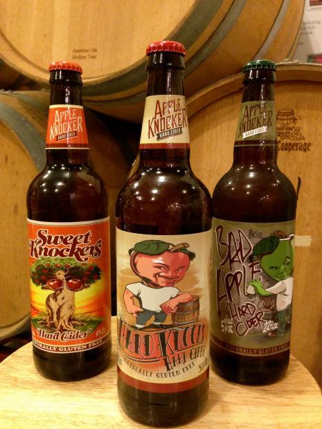022015-mag-lfst-beer-1