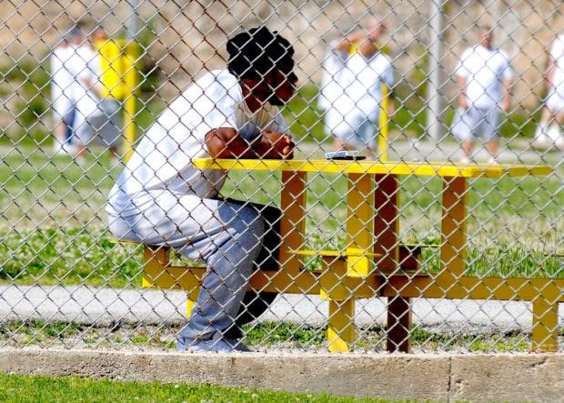 A Look Inside Menard Correctional Center Local
