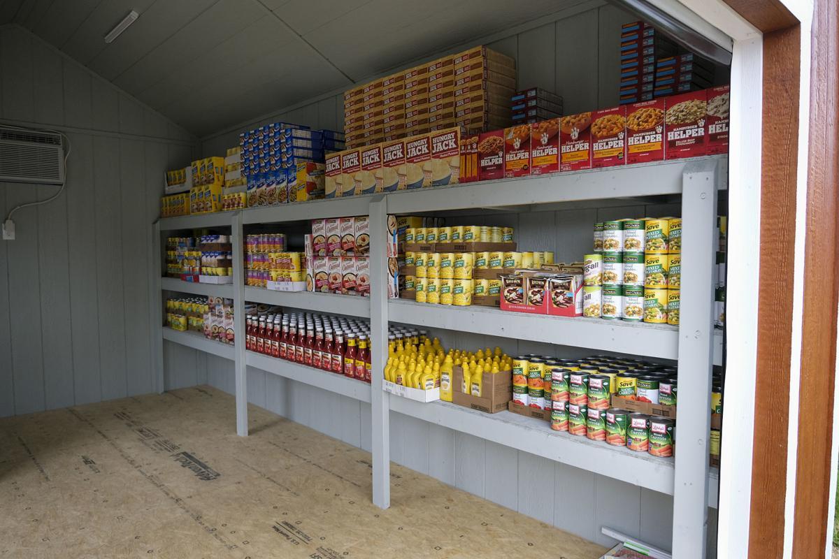 110719-nws-karnak-food-2.jpg