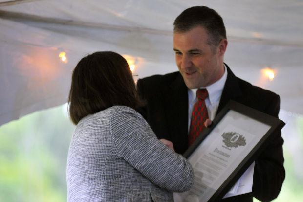 091214-nws-gov-award