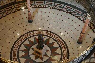 Quiet Capitol (copy)