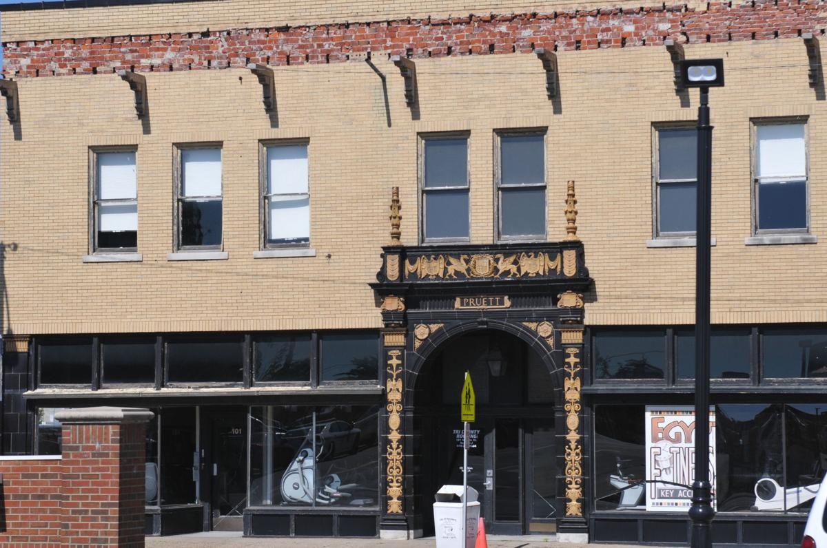 Harrisburg's strong stance on derelict buildings brings positive change