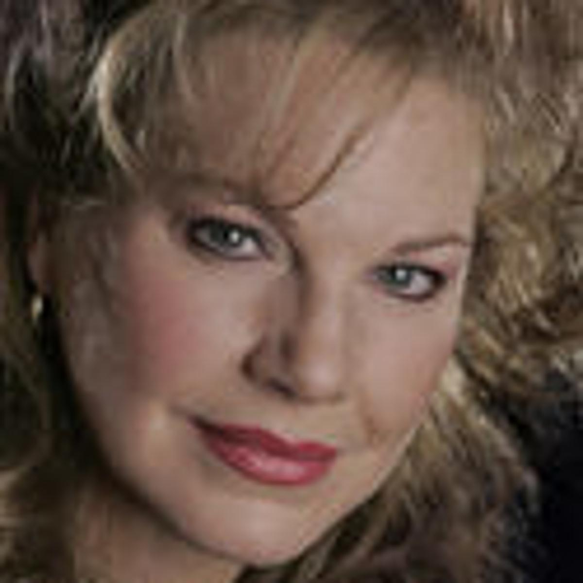 World Renowned Opera Singers To Perform At Siu On March 18 Music