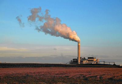 US-NEWS-COAL-FIRED-POWER-PLANT-IN-SOUTHERN-TB.jpg
