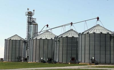 Farm Internet