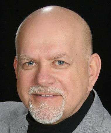 Dennis Cole Sr., candidate for Du Quoin CUSD #300 school board