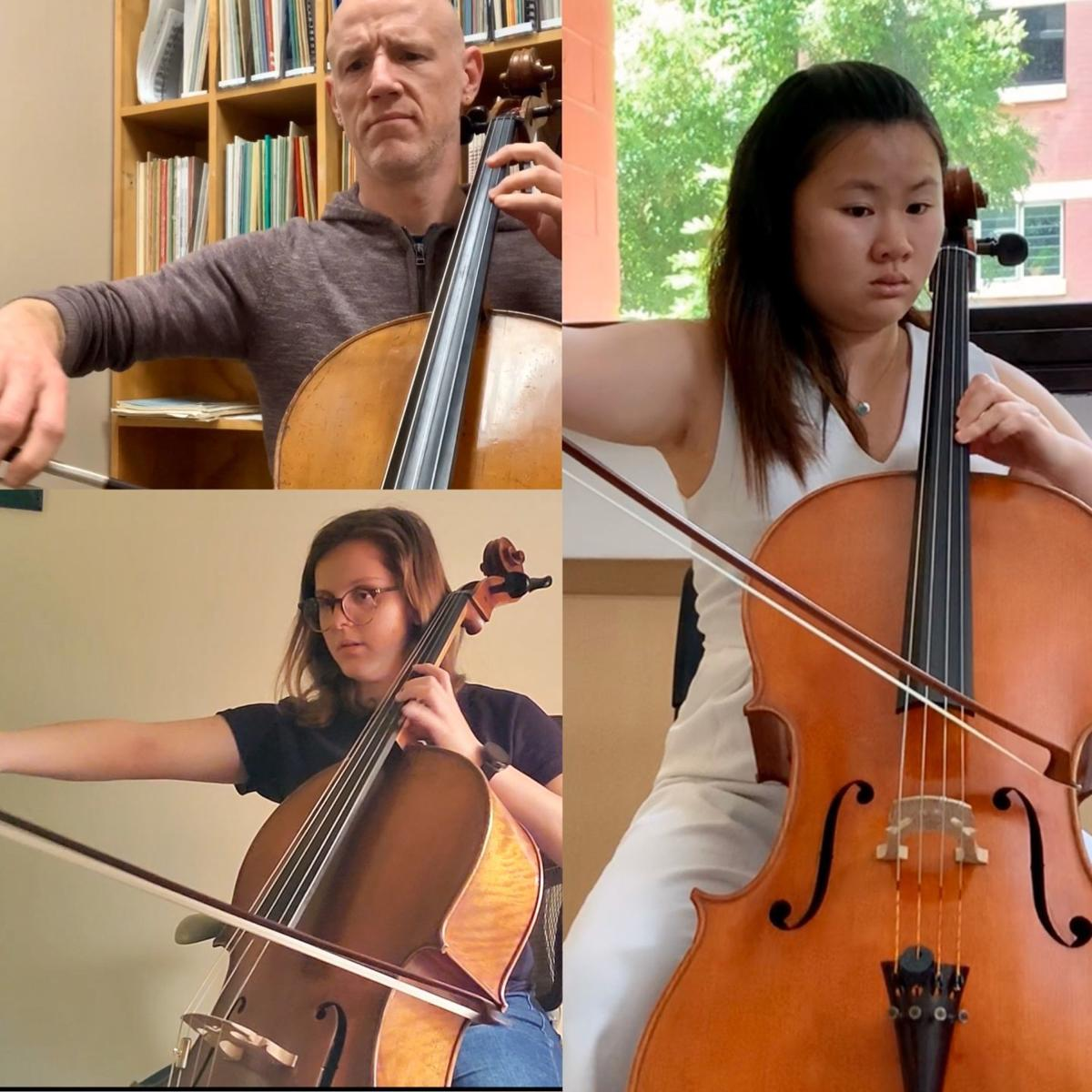 SIU School of Music