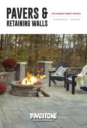 Pavers and Walls.JPG