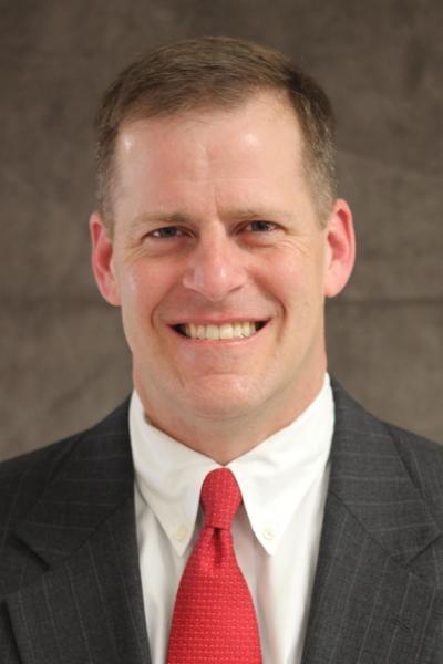 Paul Schimpf announces run for governor