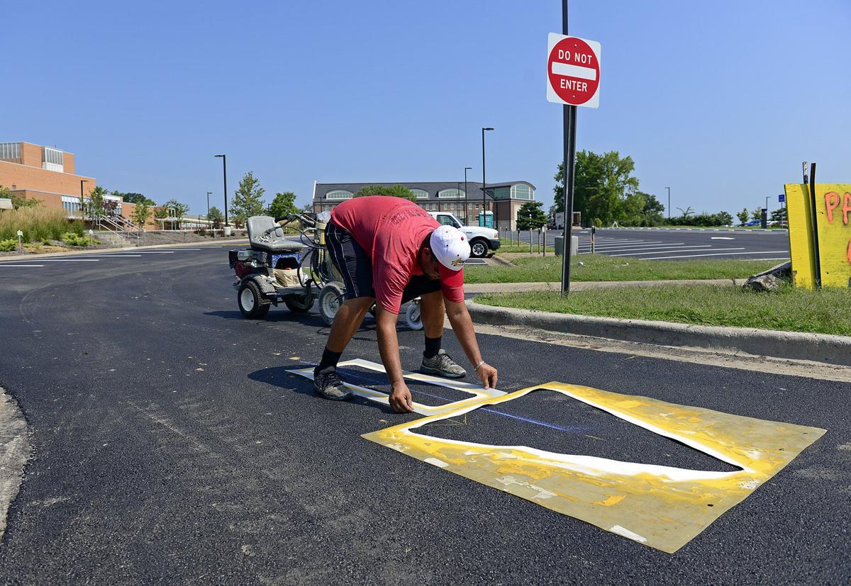 072915-nws-parking-painting-2.jpg
