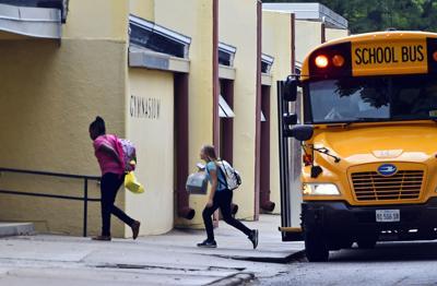 081618-nws-back-to-school-1.jpg
