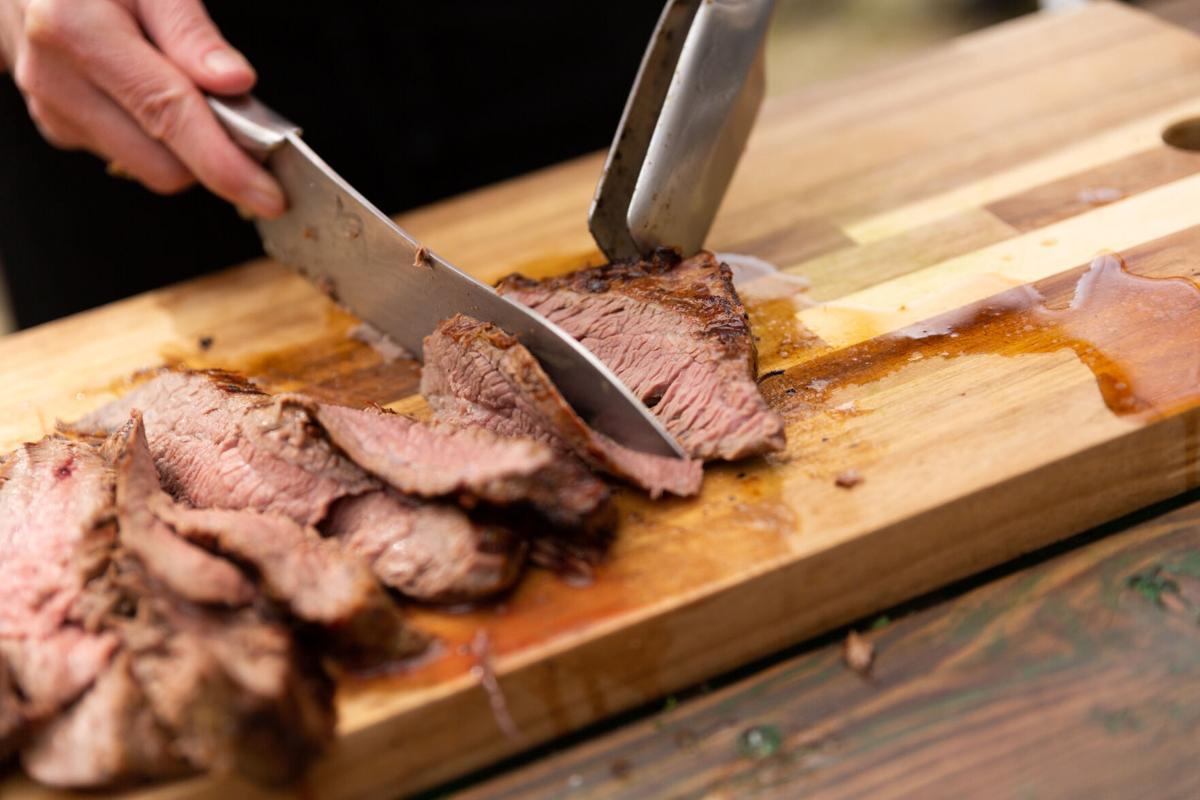 Flank Steak-06.jpg