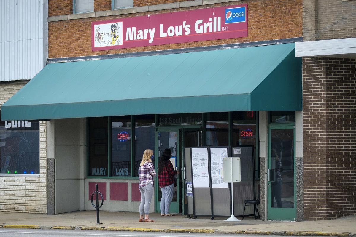 051420-nws-restaurants-1.jpg