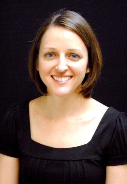 Alicia Lorenz
