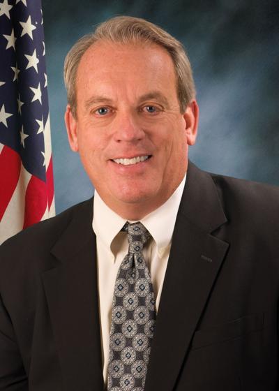 Dale Fowler