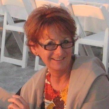 Cynthia Busch