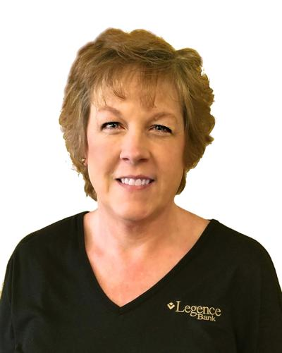 Gina Burnett