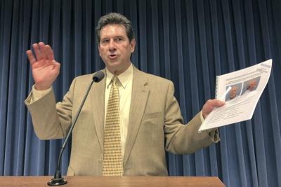 Illinois Conviction Integrity