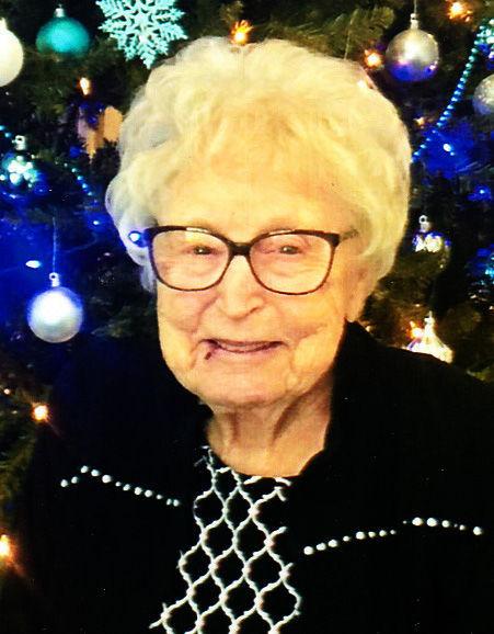 Kathalye June Staley
