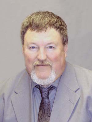 Randy J. Juenger