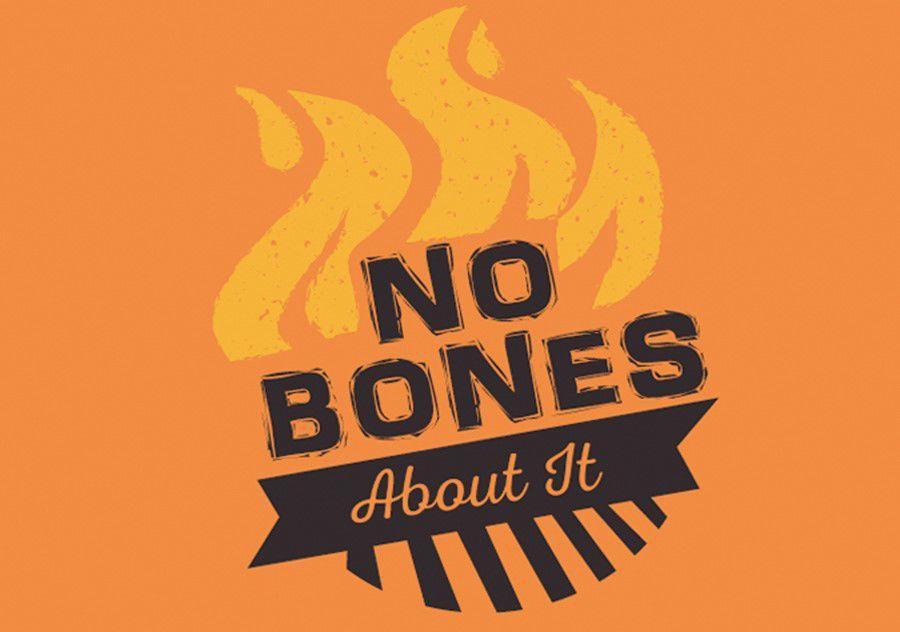 100517-fea-scene-bones-1