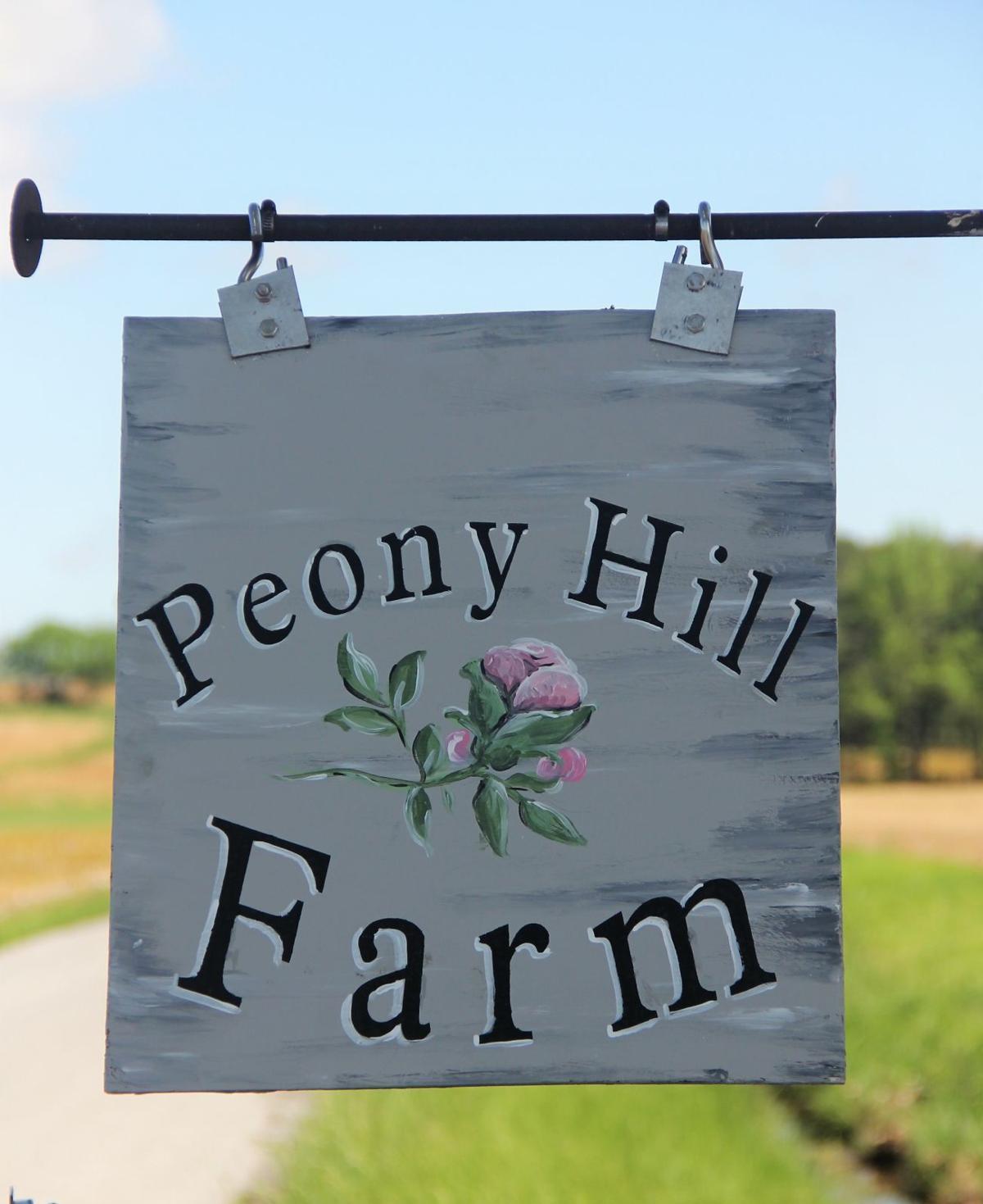 Peony Hill Farm 001.JPG