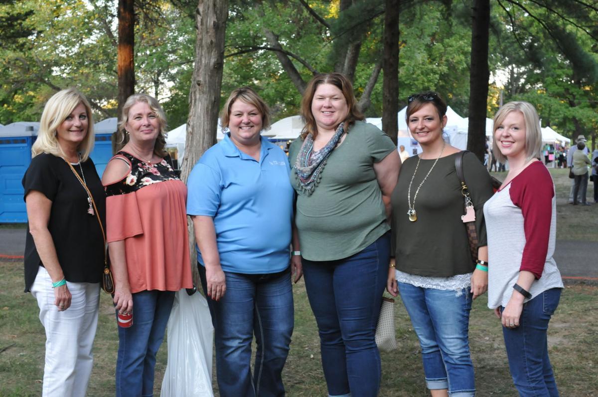 Cedarhurst Art And Craft Fair