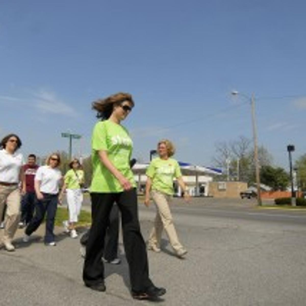 get walking herrin local news thesouthern com the southern illinoisan