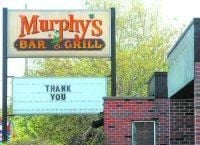 Murphy's Bar and Grill — Carbondale