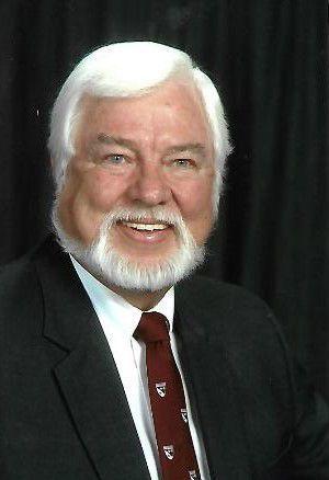 Robert C. Radtke