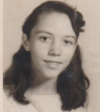 LaDonna Sue Clover