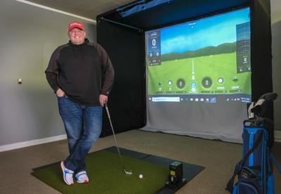 031019-nws-biz-golf-1.jpg