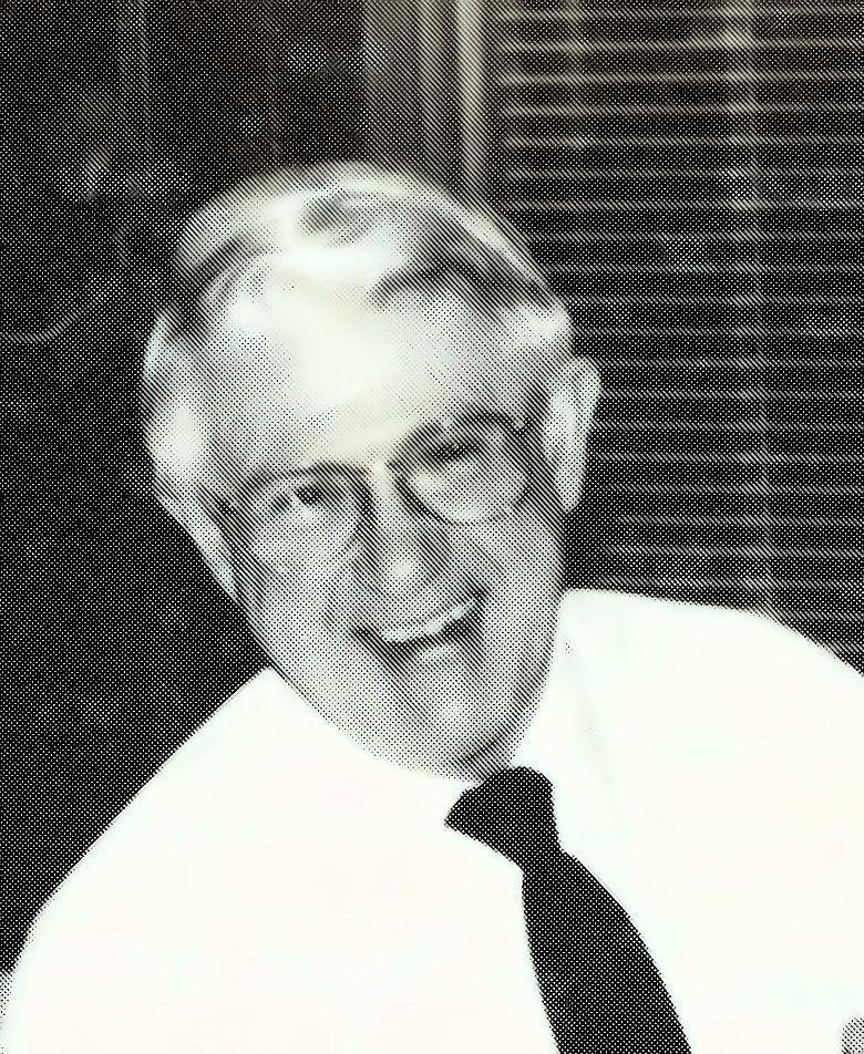 Harold Lee Lawder
