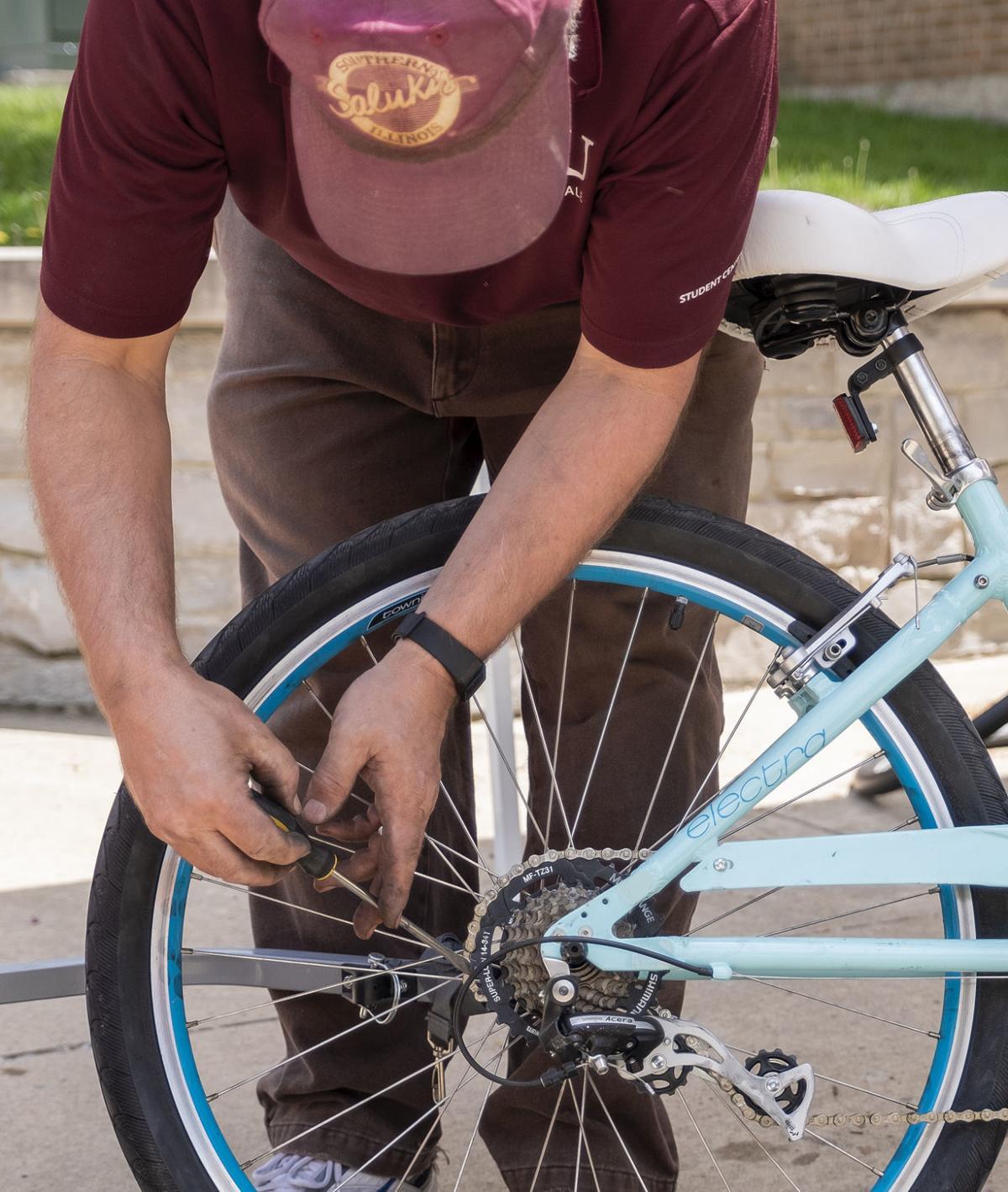 050218-nws-bikes-2.jpg