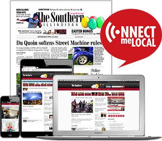 Activate full access today and try out the e-Newspaper - Please turn images on
