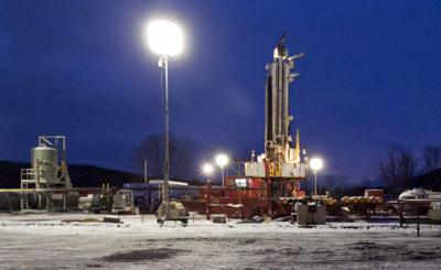 012615-nws-closer-look-fracking-3