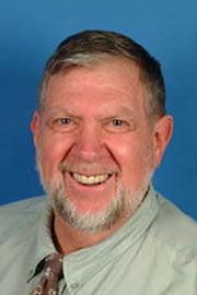 Walter Sundberg
