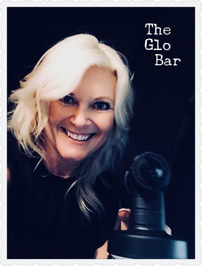 Tina Gibbs