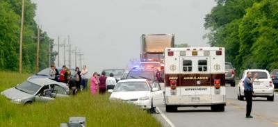 Accident claims nurse's life | Local News | thesouthern com