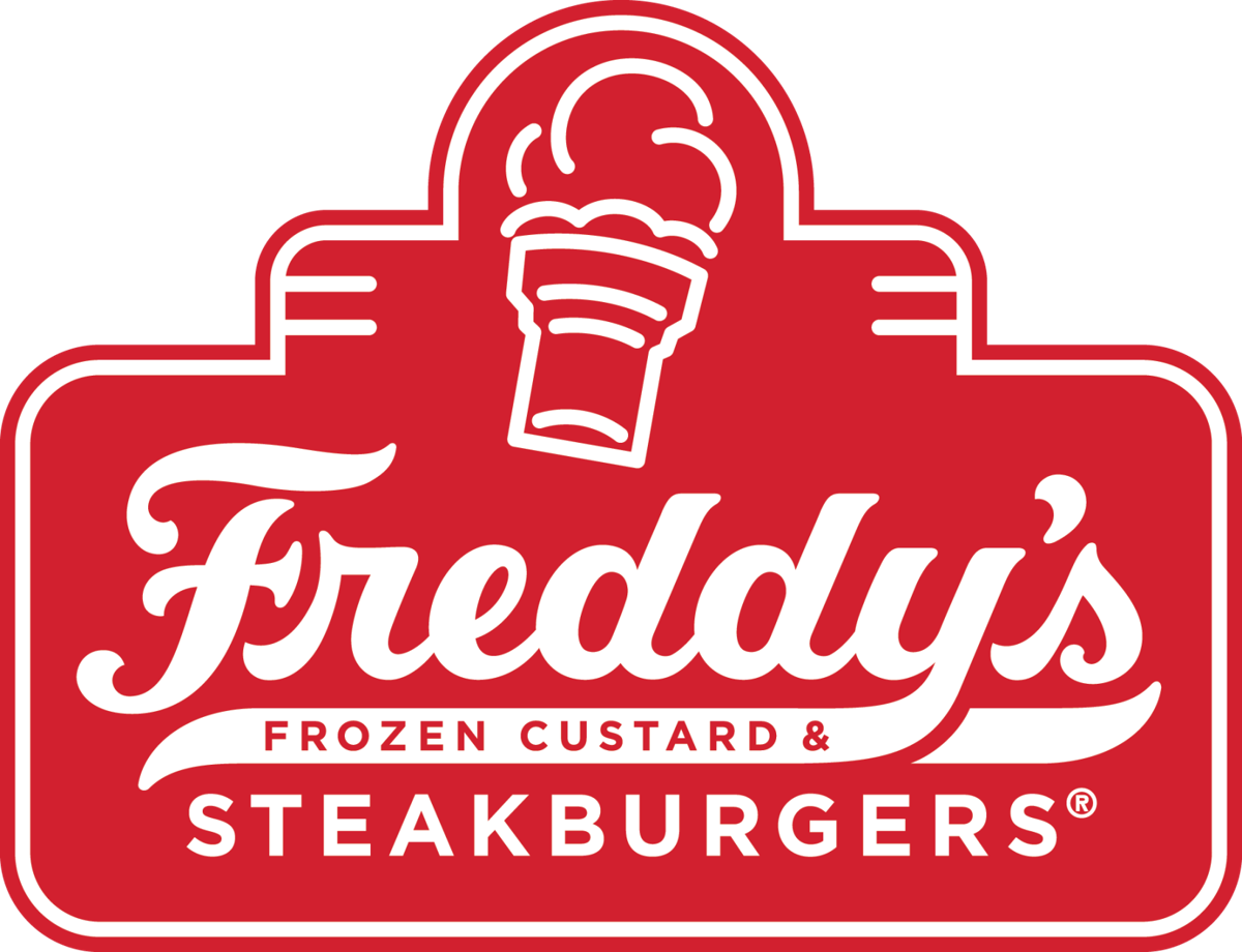 Freddy's Frozen Custard and Steakburgers is coming to Marion, set ...
